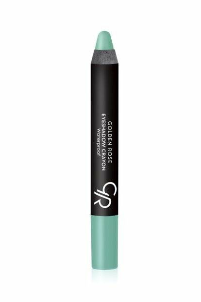 EYESHADOW CRAYON WATERPROOF 09