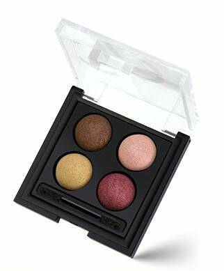 Wet & Dry Eyeshadow #07