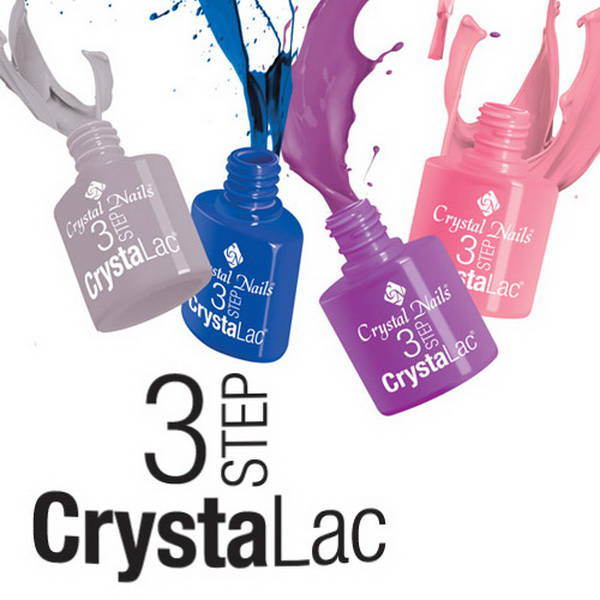 3step-crystalac-crystal-nails.jpg