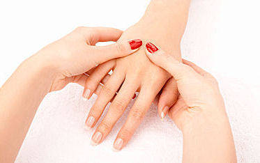 spamanicure-massage-1.jpg