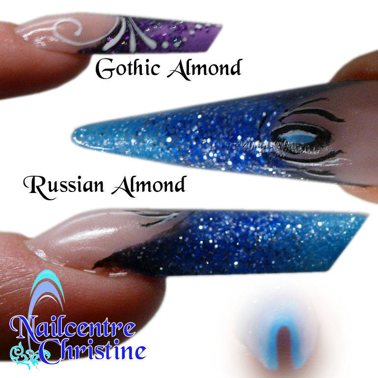 training-gothic-russian-almond-nagels-2.jpg
