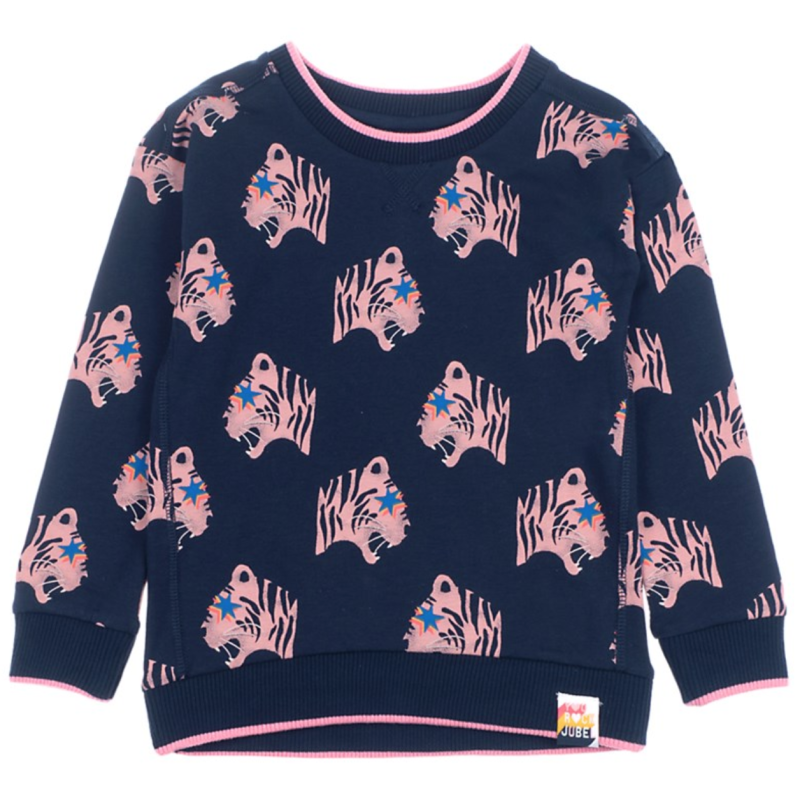 Jubel Sweater - Pret-A-Party