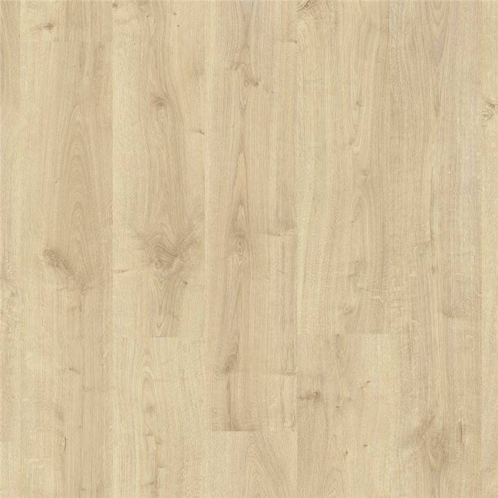 Quick-Step Creo CR3182 Eik natuur virginia