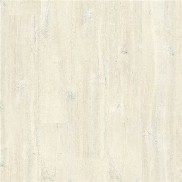 Quick-Step Creo CR3178 Witte eik Charlotte