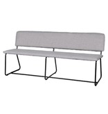 Lifestyle Porter dining bench