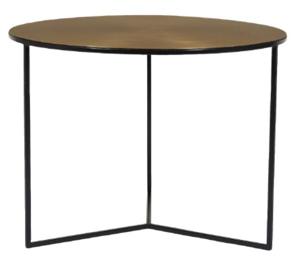 Lifestyle Corinthia coffee table / 60x45cm