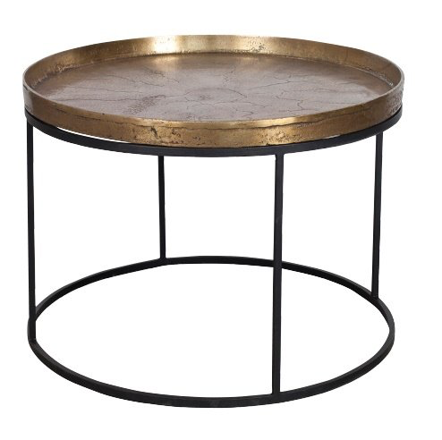 Lifestyle Northland coffee table : S 50x40 CM