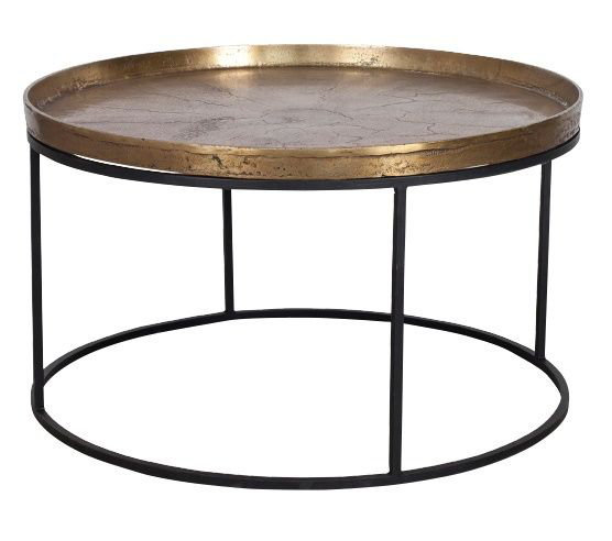 Lifestyle Northland coffee table (meerdere maten) M 70x40 CM