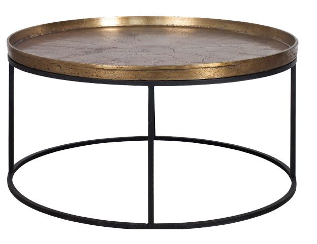 Lifestyle Northland coffee table (meerdere maten) L 88x40 CM