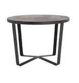Lifestyle Nevada Coffee table 55x55