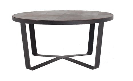 Lifestyle Nevada Coffee table 85x40