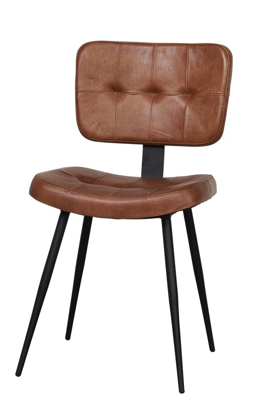 Lifestyle Chester Dining chair