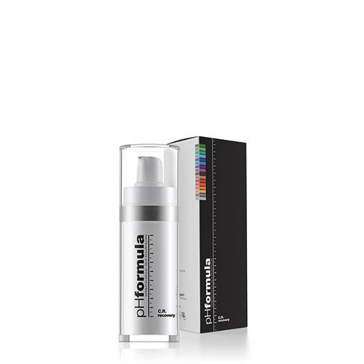 C.R. RECOVERY - 30ML