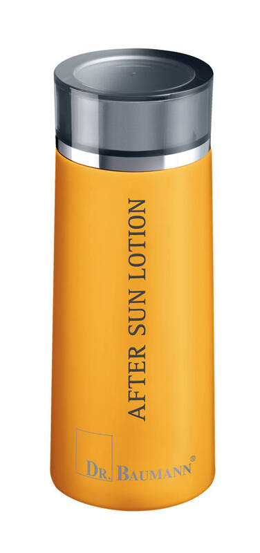 After Sun Lotion - 75ML