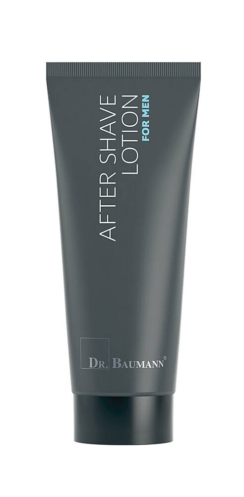 After Shave Lotion - 75ML