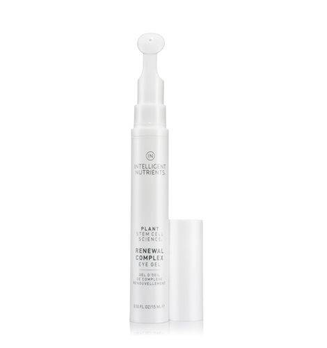 RENEWAL COMPLEX EYE GEL - 15ML