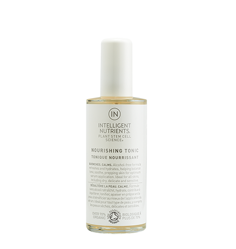 NOURISHING TONIC - 97ML