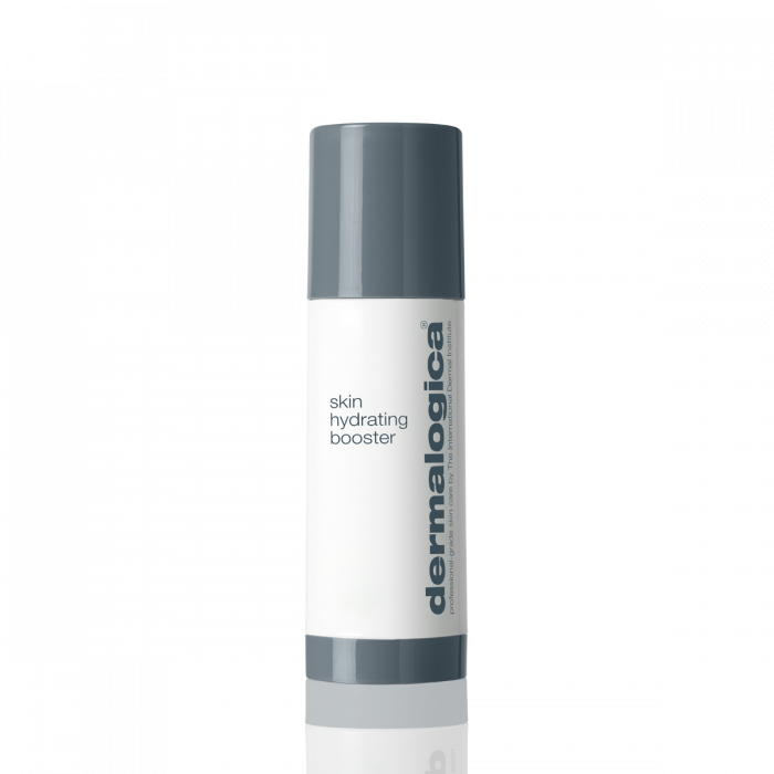 Skin Hydrating Booster - 30ML