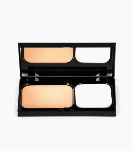 Compact foundation - Winter Ivory 6201/101