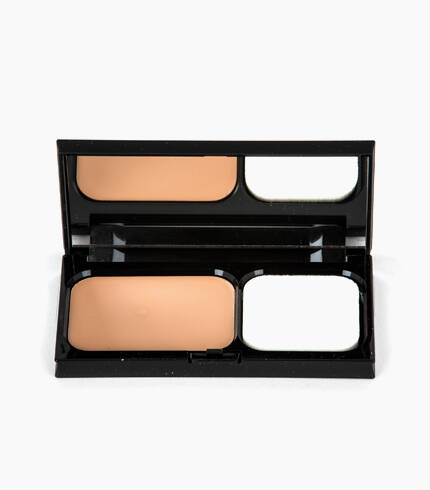 Compact foundation - Autumn 6201/103