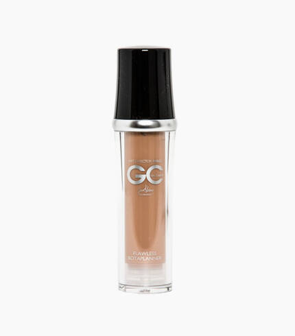 Flawless foundation Cashmere Tan  7060/105