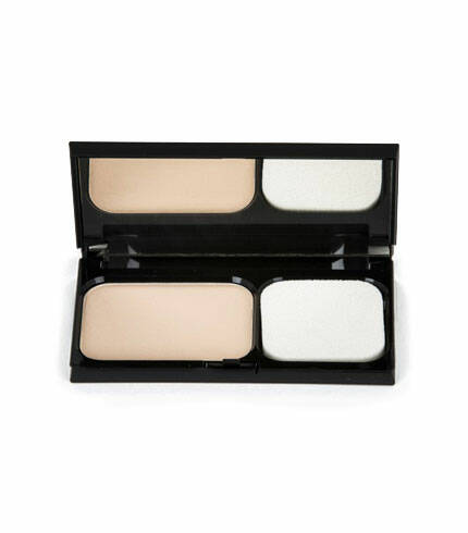 Foundation Wet & Dry -  Haute Couture 7057/101