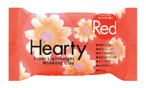 Hearty Rood