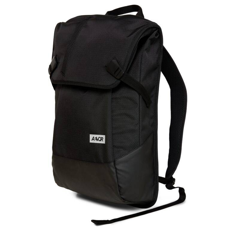 AEVOR - Daypack Proof Black