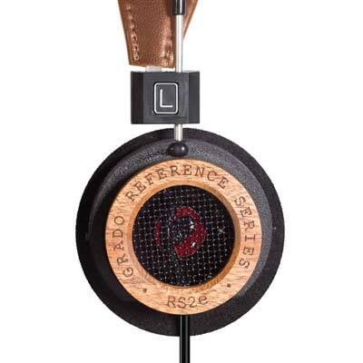 GRADO - Headphone - RS2e