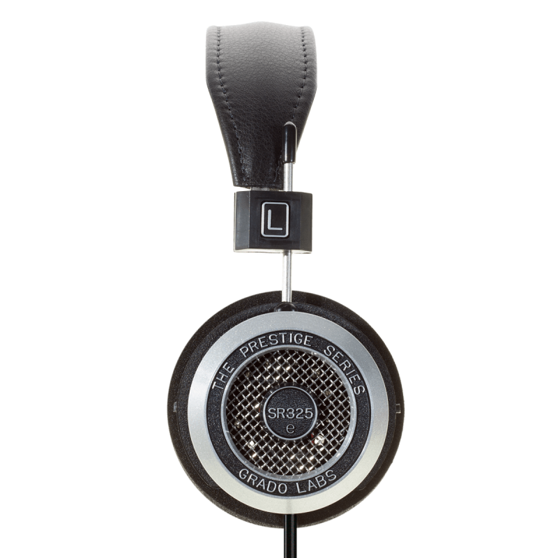 GRADO - Headphone SR325e