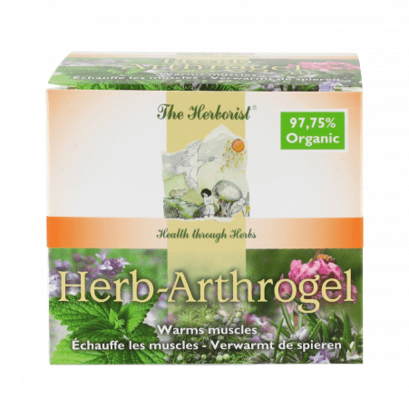 Herb-Arthrogel