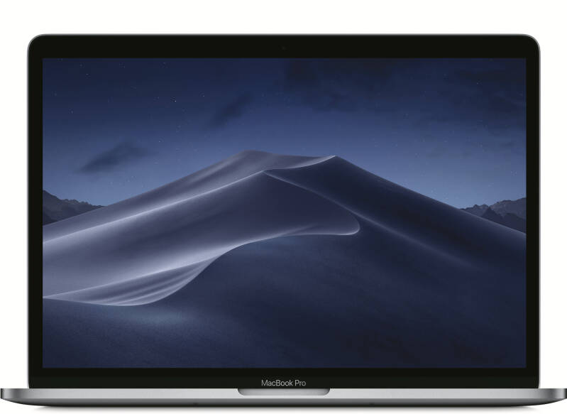 Apple MacBook Pro 2017 13,3""