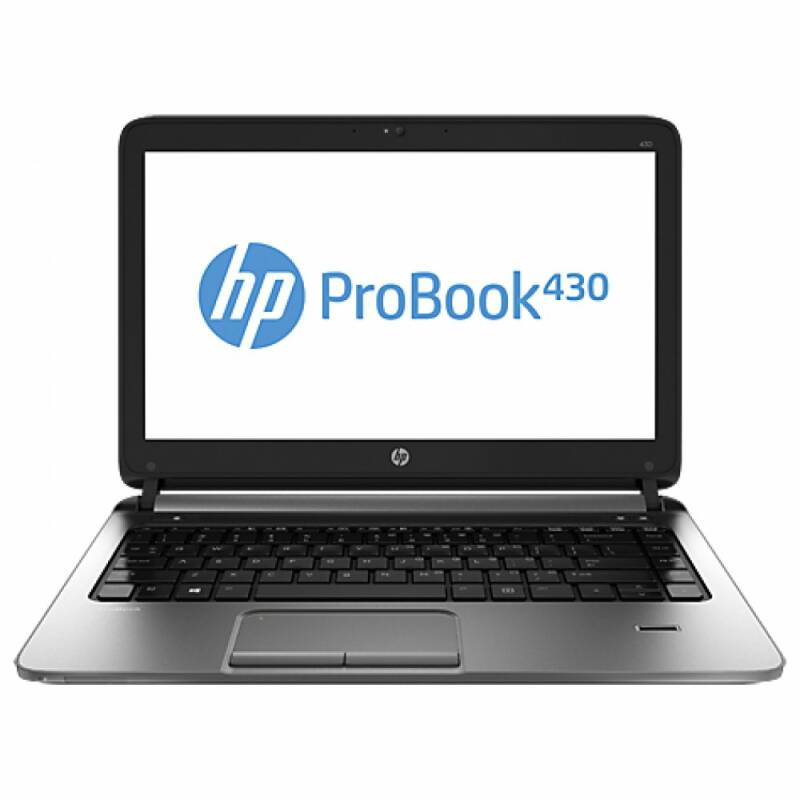 HP Probook 430 G2 13 inch ( occasion ) 620