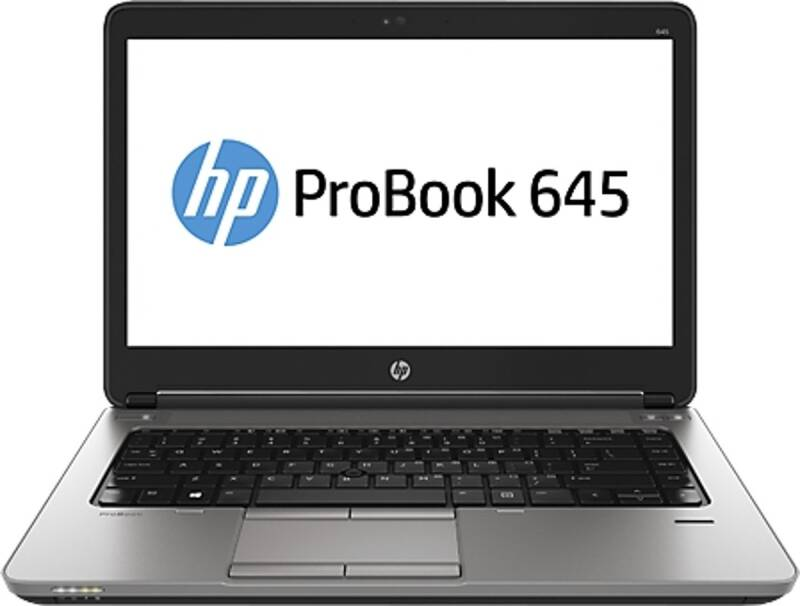 HP PROBOOK 645 (Refurbished)