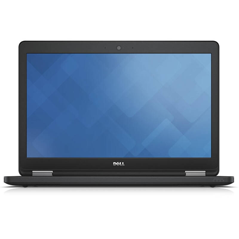 Dell Latitude E5550 (Refurbished)
