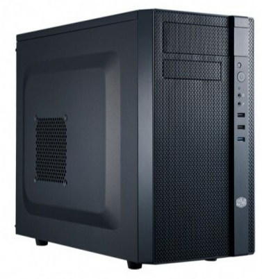 PC systeem ( Occassion ) 582