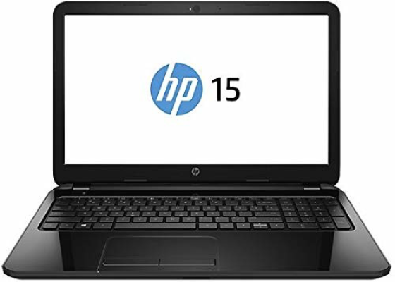 HP  15 inch ( occasion )