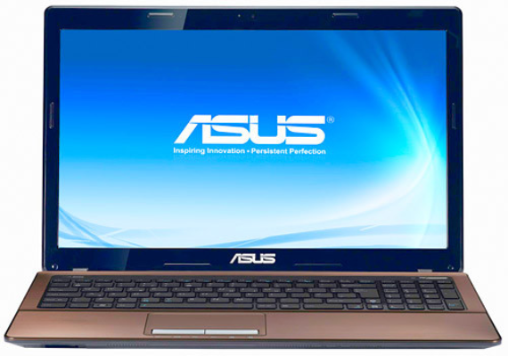 Asus 15 inch ( occasion )
