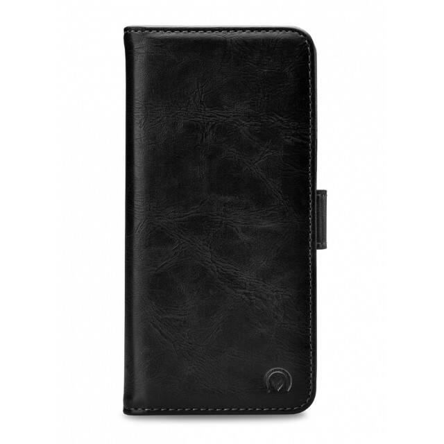 Mobilize Elite Gelly Wallet Book Case Apple iPhone 6s / 7 / 8 Black