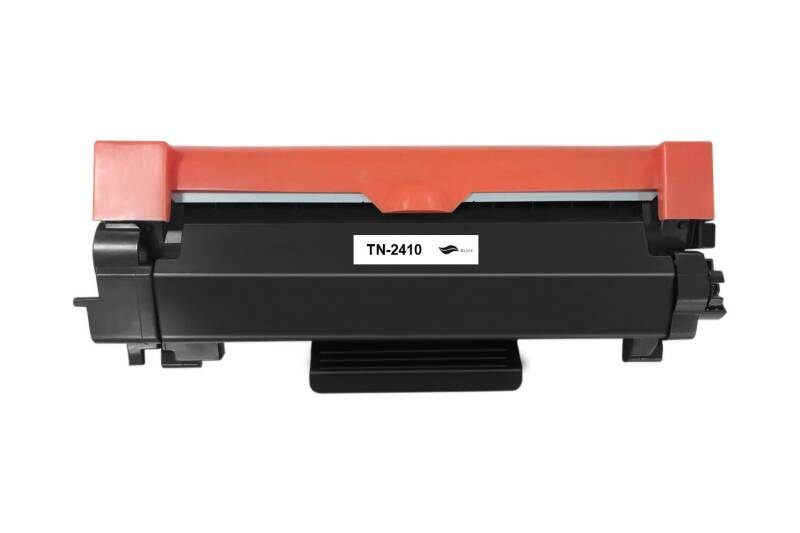 Brother toner TN-2410 / TN-2420 Black