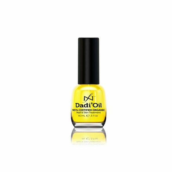 Dadi´ oil 14,3 ml