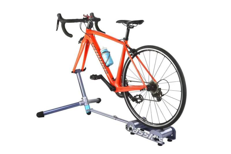 Rassine Indoor Trainer