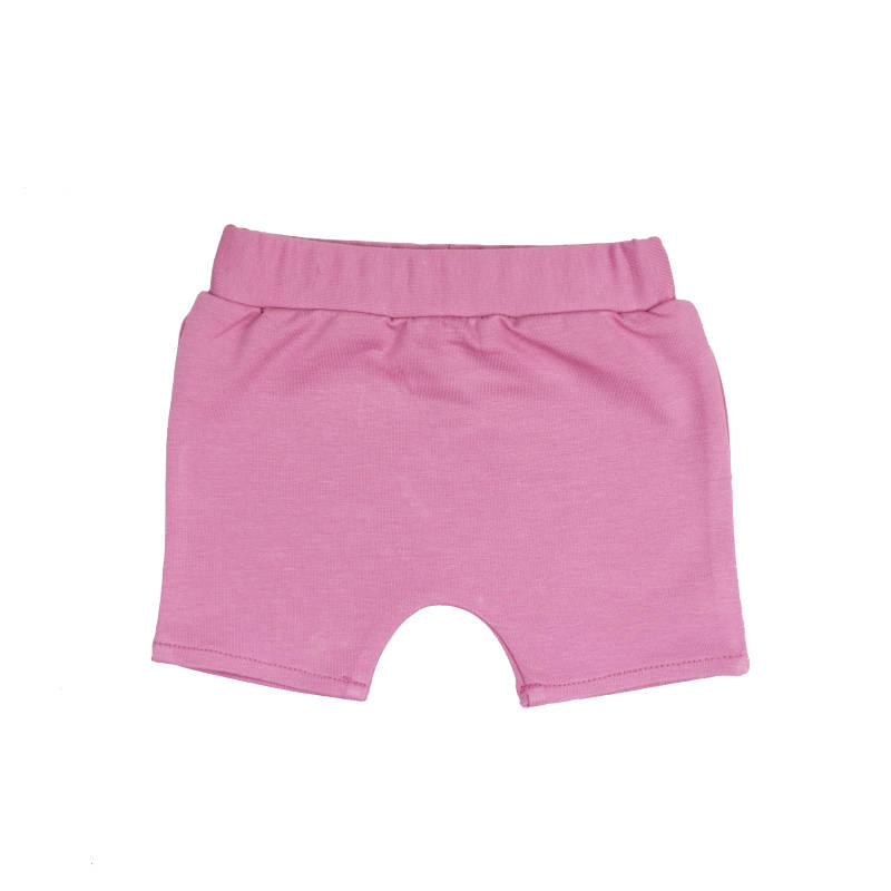 Shorts | Cassis