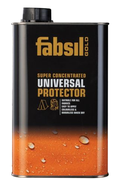 FABSIL GOLD,