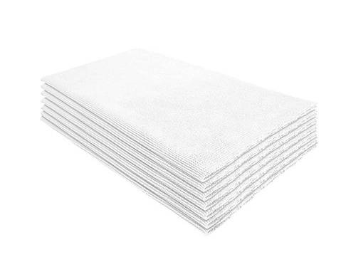 INTERIOR TOWEL (7- Pieces)
