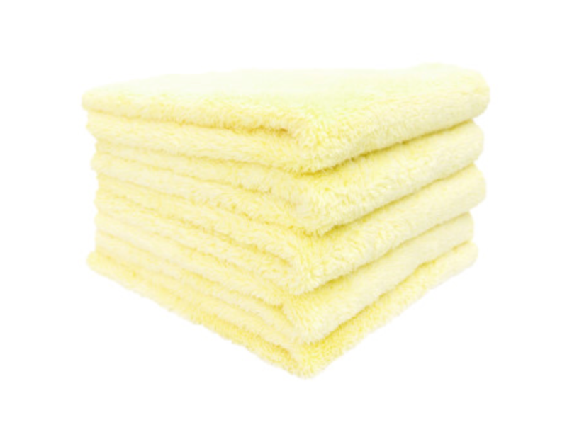 LAST TOUCH TOWEL (5 Pieces)