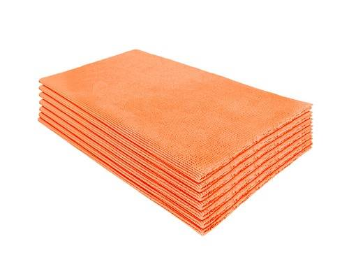 PREP TOWEL (7 Pieces)