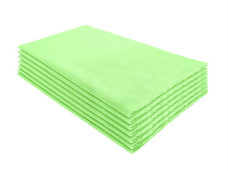 WAX TOWEL (7 Pieces)