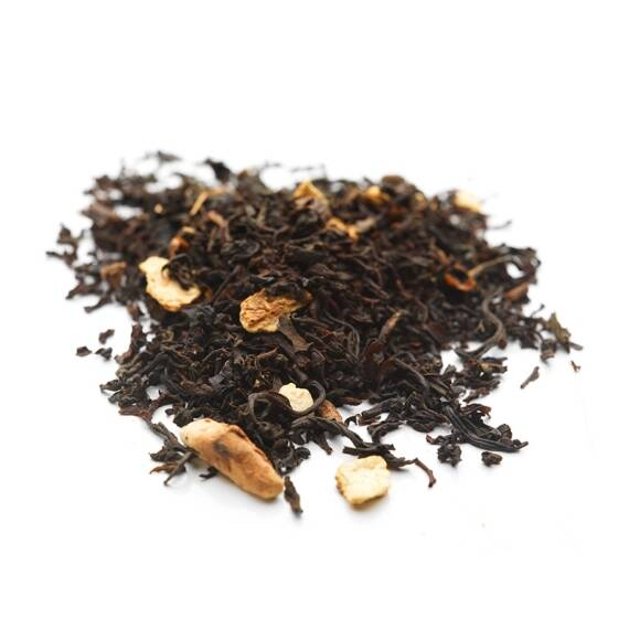 Eper Blend - Spice Imperial, 100 g