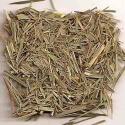 Lemon Grass - gesneden citroengras, 50 g